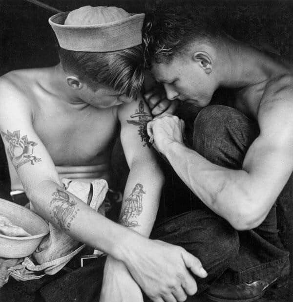 02-tattooed-sailors