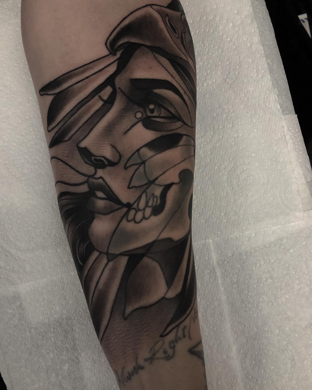 blake byrnes tattoo artist london 03