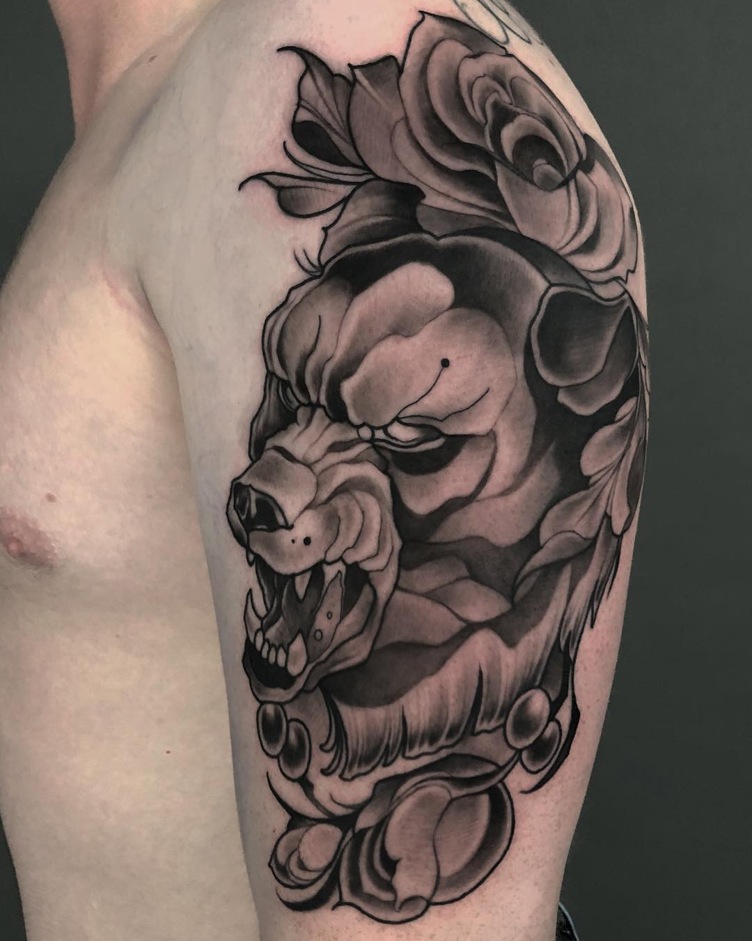 blake byrnes tattoo artist london 04