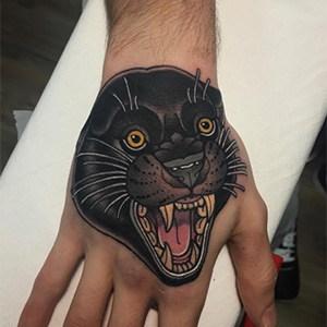 Didac Tatuajes