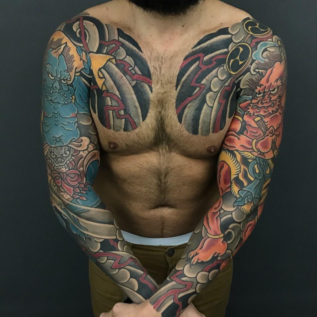 tattoo-artist-04-japanese-michele