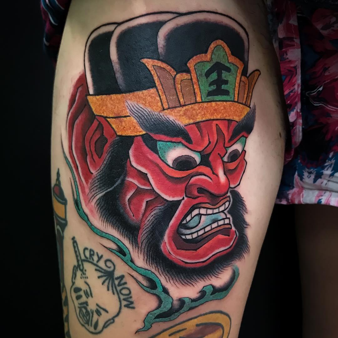 tattoo-artist-05-japanese-davide