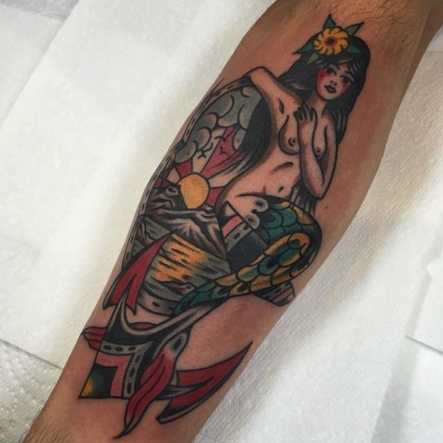 traditional-anchors-tattoo-Hugh