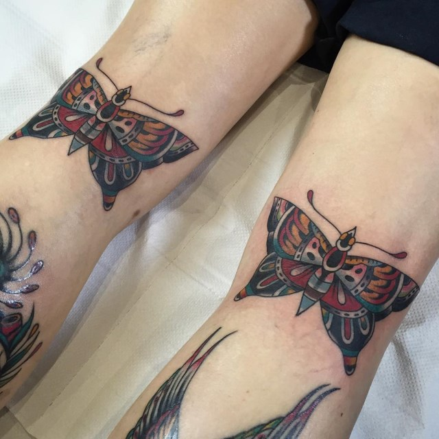 traditional-style-butterfly-tattoo-3