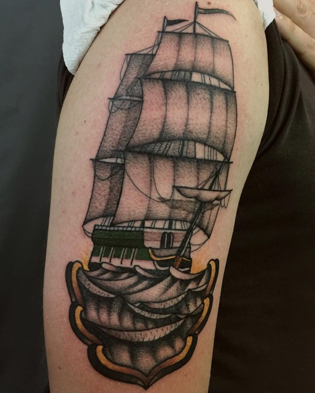 traditional-style-ship-tattoo-02