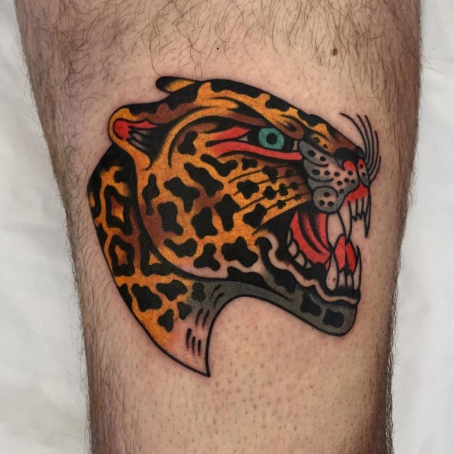 traditional-style-tiger-tattoo-06